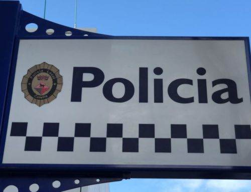 Relacions trencades entre Policia Local i Govern Municipal