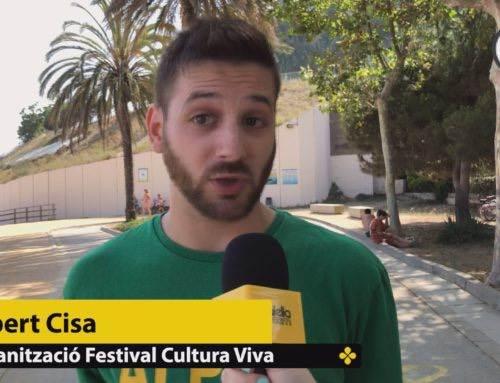 L'associació calellenca Ital Youth Sound organitza un festival de música reggae
