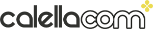 Calella Comunicació Logo