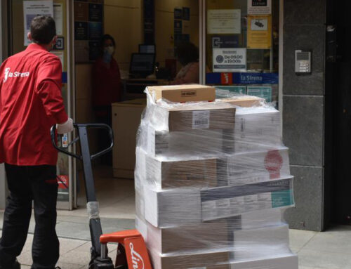 L'atur a Calella podria pujar fins al 21%