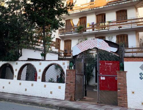 Els veïns de La Bruna temen que el conflicte s'estengui a altres edificis buits