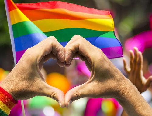 El Consell Comarcal vol normalitzar la diversitat sexual al Maresme