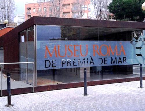 Can Ferrerons: una troballa arqueològica excepcional museïtzada a Premià de Mar