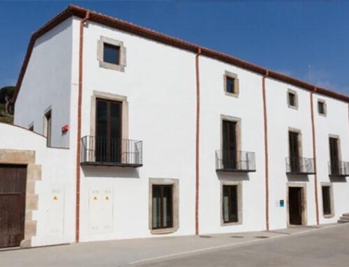 L'Ajuntament busca personal pel Calella Sport City Lab