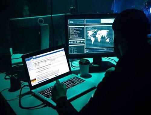 La calellenca víctima de phishing acaba pagant el deute impropi per sortir de la llista de morosos